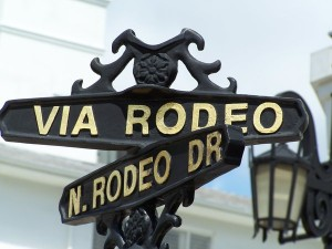 Rodeo_Drive